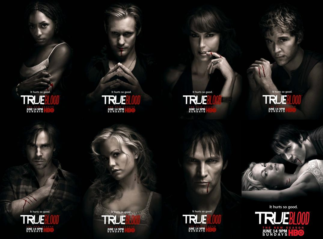 true-blood-wallpaper